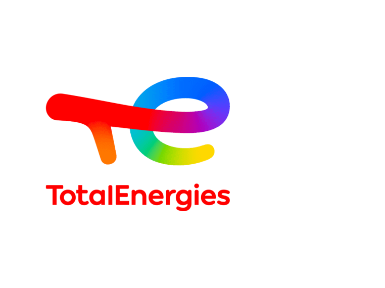 Discover more about TotalEnergies on our dedicated page.édiée.