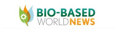 Bio-based world news