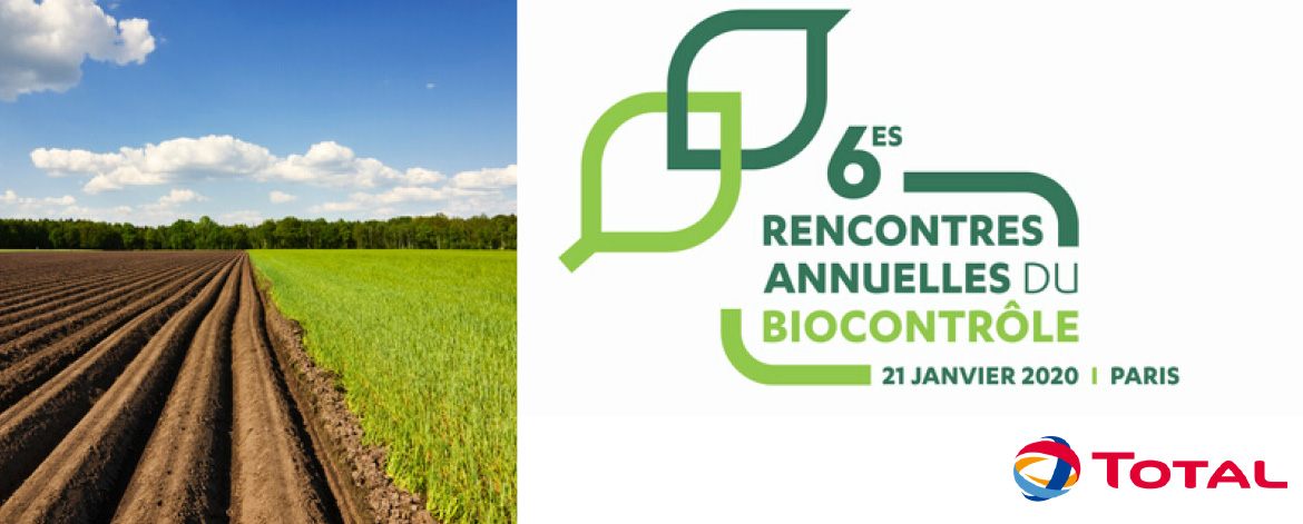 Biocontrol Annual Meetings 2020
