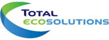 TotalEnergies ecosolutions