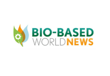 BIO-BASED WORLD NEWS