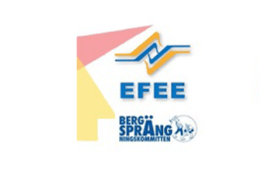 EFEE WORLD CONFERENCE 2017 ON EXPLOSIVES AND BLASTING