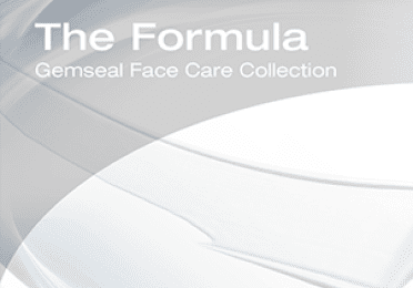 Face Care Collection