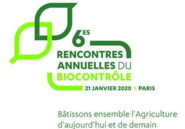 Biocontrol Annual Meetings 2020