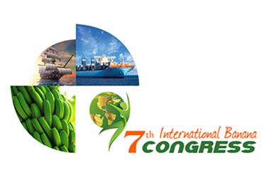 7TH INTERNATIONAL BANANA CONGRESS 2017