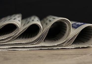 Press articles
